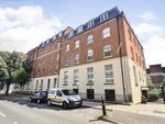 Thumbnail to rent in Flagstaff Court, Canterbury