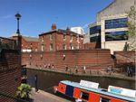 Thumbnail to rent in Brewmasters, Icc, Broad Street, Birmingham, West Midlands, UK