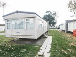 Thumbnail for sale in London Road, Clacton-On-Sea