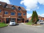 Thumbnail for sale in Sixpenny Close, Parkstone