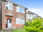 Thumbnail for sale in Barnes Crescent, Bournemouth