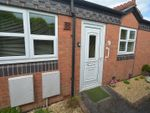 Thumbnail for sale in The Court, Portland Road, Toton