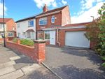 Thumbnail for sale in Farne Road, Forest Hall, Newcastle Upon Tyne