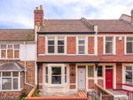Thumbnail to rent in Cotswold Road, Bedminster, Bristol