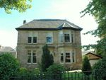 Property history 13 Newark Drive, Glasgow G41