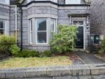 Thumbnail to rent in Abergeldie Road, Aberdeen
