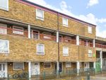 Thumbnail for sale in Lovelinch Close, London