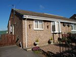 Thumbnail to rent in St. Georges Court, Havercroft, Wakefield