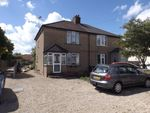 Thumbnail for sale in Marks Tey, Colchester, Essex
