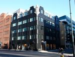 Thumbnail to rent in Norton Folgate, London