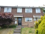 Thumbnail for sale in Wolsey Way, Chessington, Surrey.