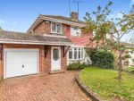 Thumbnail for sale in Haywood Way, Reading