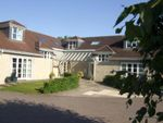 Thumbnail for sale in Laurel Gardens, Timsbury