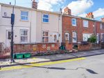 Thumbnail for sale in Lucas Road, Colchester
