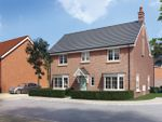 "Thumbnail to rent in ""Copthorne"" at Welton Lane, Daventry"