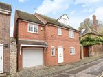 Thumbnail to rent in Abingdon, Oxfordshire OX14,