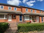 Thumbnail for sale in Holland Street, Sutton Coldfield, West Midlands