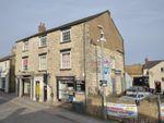 Thumbnail for sale in Finkle Hill, Sherburn In Elmet, Leeds