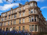 Thumbnail to rent in 312 West Princes Street, Charing Cross, Glasgow