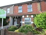 Thumbnail to rent in Seaford Road, Eastbourne