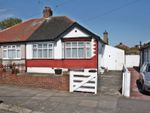 Thumbnail for sale in Manor Avenue, Northolt