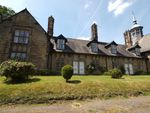 Thumbnail to rent in Woodland View, Abbeydale Road South, Dore, Sheffield