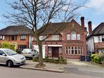 Thumbnail for sale in Haslemere Gardens, Finchley
