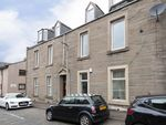 Thumbnail to rent in South George Street, Dundee