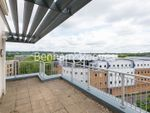 Thumbnail to rent in Beaufort Park, Colindale