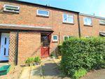 Thumbnail to rent in Boyce Close, Basingstoke