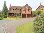 Thumbnail to rent in Allensway, Newcastle-Under-Lyme