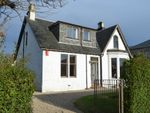 Thumbnail to rent in East Clyde Street, Helensburgh, Argyll & Bute