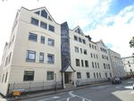 Thumbnail to rent in Villiers House, Clarendon Avenue, Leamington Spa