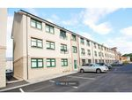 Thumbnail to rent in Grandholm Crescent, Aberdeen