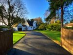 Thumbnail for sale in Western Way, Darras Hall, Newcastle Upon Tyne, Northumberland
