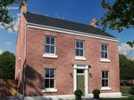 Thumbnail to rent in The Rolleston, Burton Road Tutbury, Staffordshire