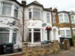 Thumbnail to rent in Beresford Road, Northfleet, Gravesend