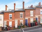 Thumbnail for sale in Hill Street, Reading, Berkshire