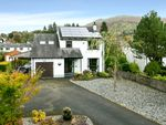 Thumbnail for sale in 11 Loughrigg Meadow, Ambleside