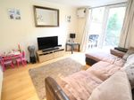 Thumbnail to rent in Avondale Avenue, East Barnet, Barnet