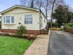 Thumbnail for sale in Brookfield Park, Old Tupton, Chesterfield, Derbyshire