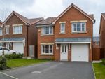 Thumbnail for sale in Brookwood Way, Buckshaw Village, Chorley