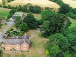 Thumbnail for sale in Walcot Green, Diss, Norfolk