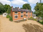 Thumbnail for sale in The Ridgeway, Astwood Bank, Redditch