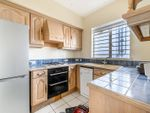 Thumbnail to rent in Clabon Mews, Chelsea, London