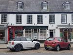 Thumbnail for sale in 43 North Bar Within, Beverley, East Riding Of Yorkshire