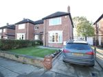 Thumbnail to rent in Hummersknott Avenue, Darlington