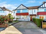 Thumbnail for sale in Lovelace Avenue, Bromley, Kent