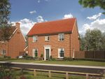 Thumbnail to rent in The Cavendish, Brook Street, Glemsford, Sudbury, Suffolk