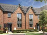 """Thumbnail to rent in """"The Hartley"""" at Blythe Gate, Blythe Valley Park, Shirley, Solihull"""